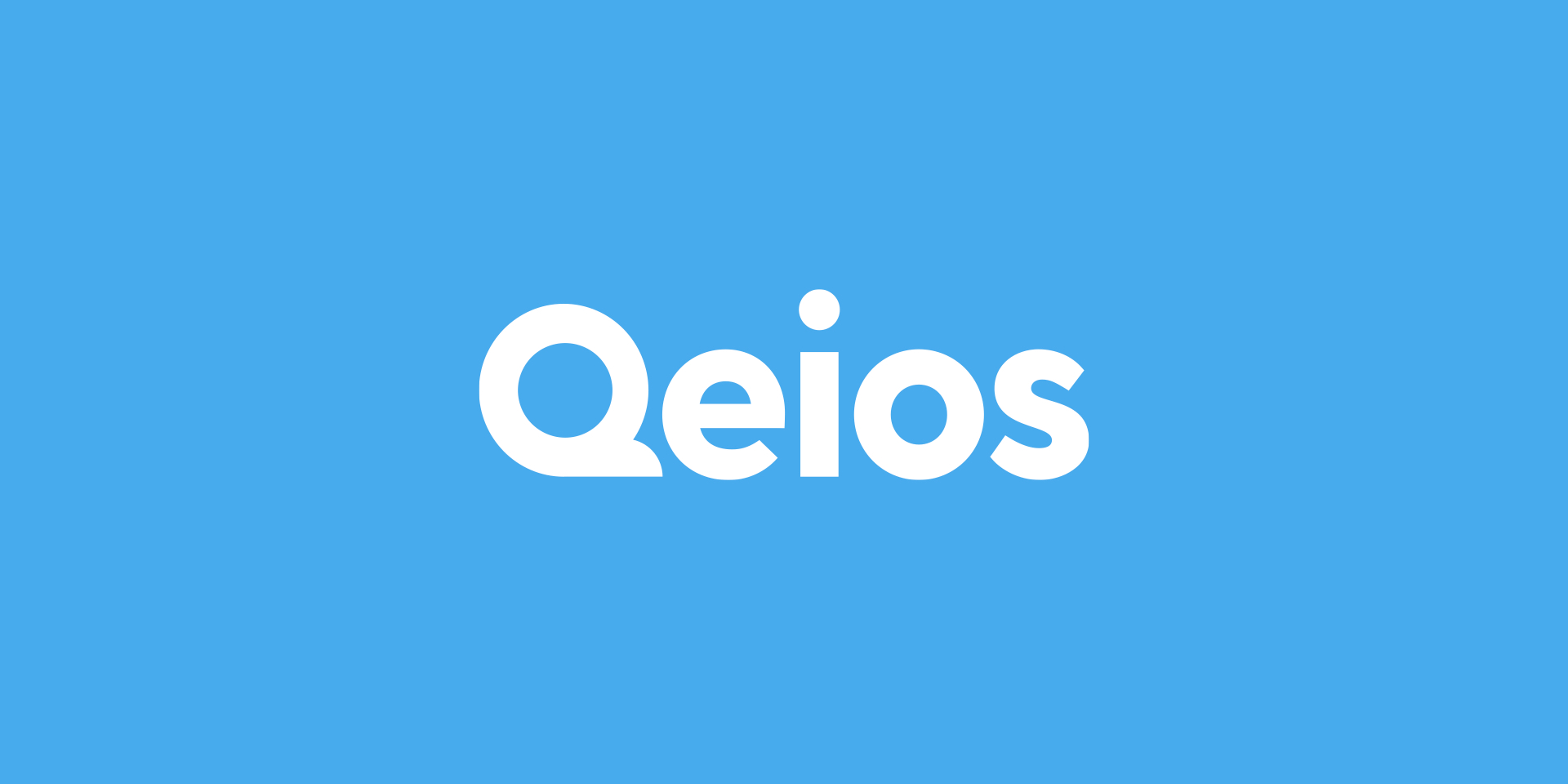 www.qeios.com