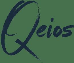 Qeios' signature